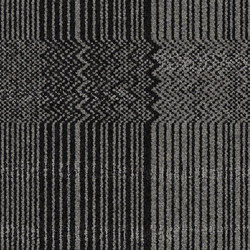 Visual Code - Stitch Count Iron Count | Carpet tiles | Interface USA