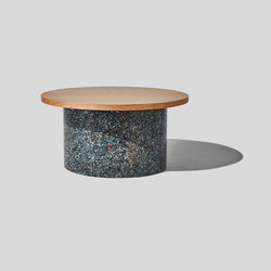 Confetti Coffee Table | Tables basses | DesignByThem