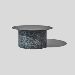 Confetti Coffee Table | Couchtische | DesignByThem