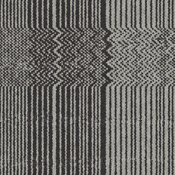 Visual Code - Stitch Count Flint Count | Carpet tiles | Interface USA