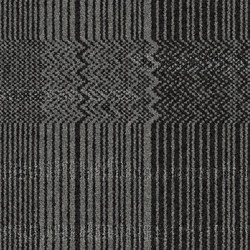 Visual Code - Stitch Count Slate Count | Carpet tiles | Interface USA
