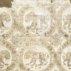 Bisanzio | Wall coverings / wallpapers | WallPepper