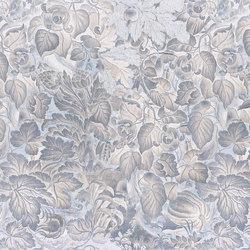 Blue flandre | Wall coverings / wallpapers | WallPepper