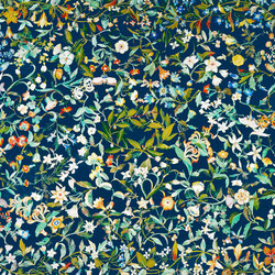 Bouquet | Wandbeläge / Tapeten | WallPepper