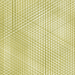 Drawn Lines Citrine | Carpet tiles | Interface USA