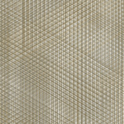 Drawn Lines Topaz | Carpet tiles | Interface USA