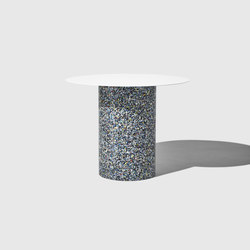 Confetti Round Table | Dining tables | DesignByThem