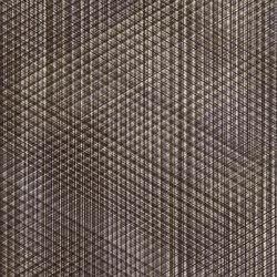 Drawn Lines Smokey Quartz | Carpet tiles | Interface USA