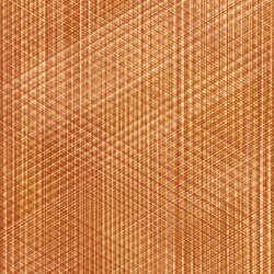 Drawn Lines Amber | Carpet tiles | Interface USA