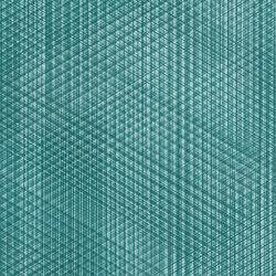 Drawn Lines Diamond Carpet Tiles From Interface Usa