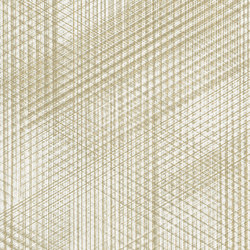 Drawn Lines Opal | Carpet tiles | Interface USA