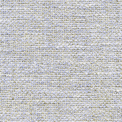 Lin enchanté | Illusion LI 201 42 | Drapery fabrics | Elitis