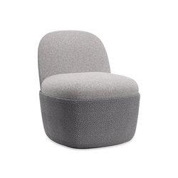 Cesto | Chairs | Studio TK