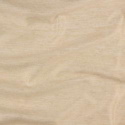 Alanis 172 | Drapery fabrics | Zimmer + Rohde