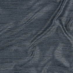 Alanis 557 | Drapery fabrics | Zimmer + Rohde