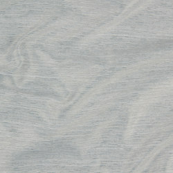 Alanis 693 | Drapery fabrics | Zimmer + Rohde