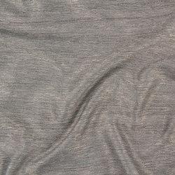Alanis 694 | Drapery fabrics | Zimmer + Rohde