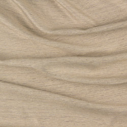 Alanis 714 | Drapery fabrics | Zimmer + Rohde