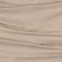 Alanis 812 | Drapery fabrics | Zimmer + Rohde