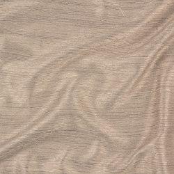 Alanis 885 | Drapery fabrics | Zimmer + Rohde