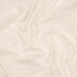 Alanis 891 | Drapery fabrics | Zimmer + Rohde