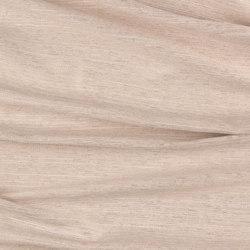 Alanis 892 | Drapery fabrics | Zimmer + Rohde