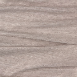 Alanis 894 | Drapery fabrics | Zimmer + Rohde
