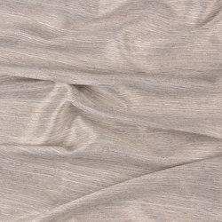 Alanis 984 | Drapery fabrics | Zimmer + Rohde