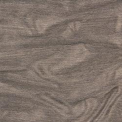 Alanis 987 | Drapery fabrics | Zimmer + Rohde