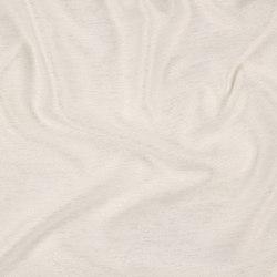 Alanis 990 | Drapery fabrics | Zimmer + Rohde