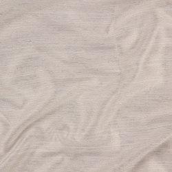 Alanis 992 | Drapery fabrics | Zimmer + Rohde