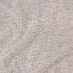 Alanis 993 | Drapery fabrics | Zimmer + Rohde