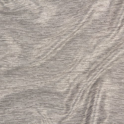 Alanis 994 | Drapery fabrics | Zimmer + Rohde