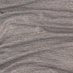 Alanis 995 | Drapery fabrics | Zimmer + Rohde