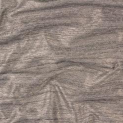 Alanis 996 | Drapery fabrics | Zimmer + Rohde