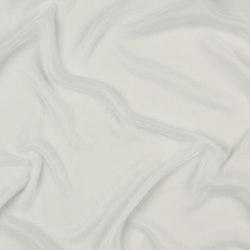 Alito 692 | Drapery fabrics | Zimmer + Rohde