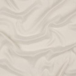 Alito 812 | Drapery fabrics | Zimmer + Rohde