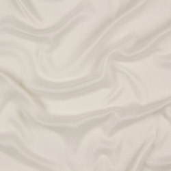 Alito 812 | Tejidos decorativos | Zimmer + Rohde