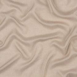 Alito 874 | Drapery fabrics | Zimmer + Rohde