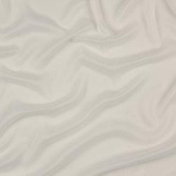 Alito 911 | Drapery fabrics | Zimmer + Rohde
