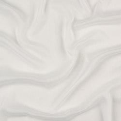 Alito 980 | Drapery fabrics | Zimmer + Rohde