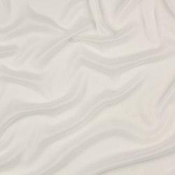Alito 981 | Drapery fabrics | Zimmer + Rohde