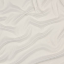 Alito 981 | Tejidos decorativos | Zimmer + Rohde