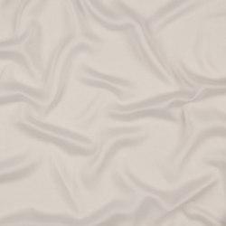 Alito 992 | Drapery fabrics | Zimmer + Rohde