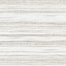 Lin enchanté | Perception LI 202 02 | Tessuti decorative | Elitis