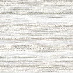 Lin enchanté | Perception LI 202 02 | Drapery fabrics | Elitis
