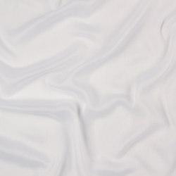 Alito 900 | Tejidos decorativos | Zimmer + Rohde