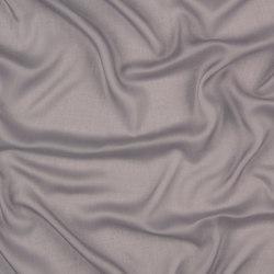Alito 444 | Drapery fabrics | Zimmer + Rohde