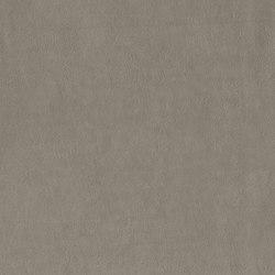 Club LW 360 05 | Upholstery fabrics | Elitis