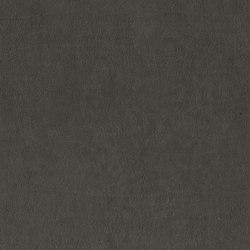 Club LW 360 07 | Upholstery fabrics | Elitis